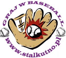 """Lokalny program """"Graj w baseball"""""""