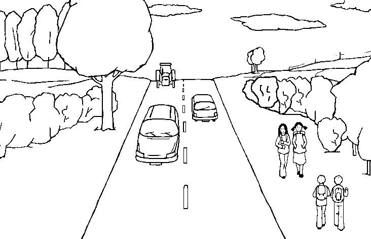 Ulica2
